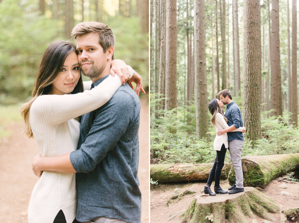 pacific-spirit-park-engagement-photos-02.jpg
