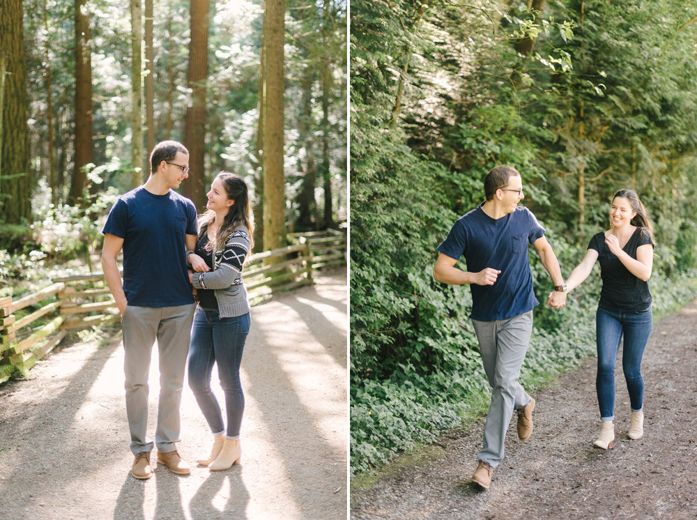 pacific-spirit-park-engagement-photos-05.jpg