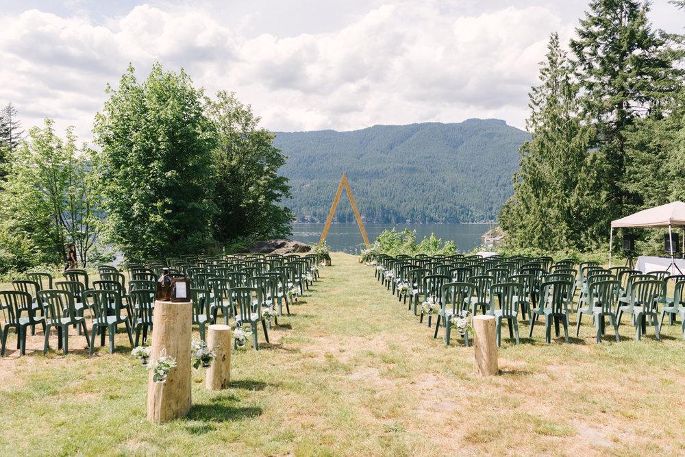 camp-howdy-wedding-001.jpg