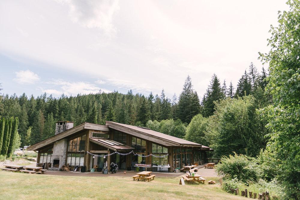 camp-howdy-wedding-007.jpg