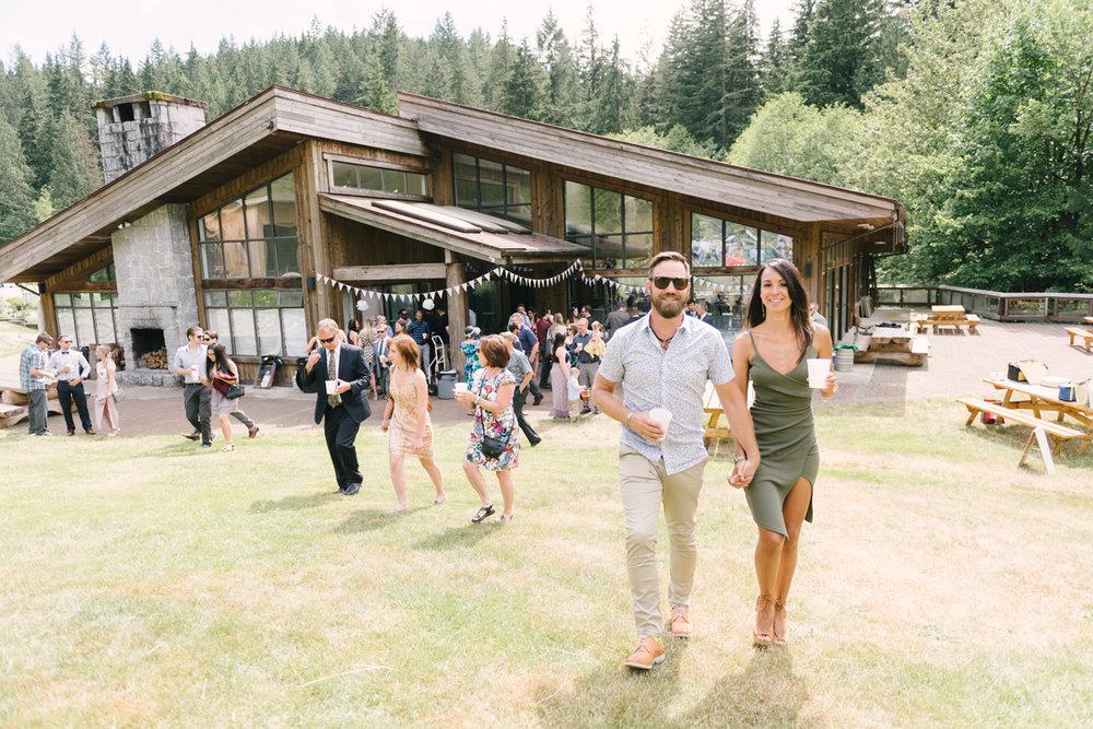 camp-howdy-wedding-010.jpg