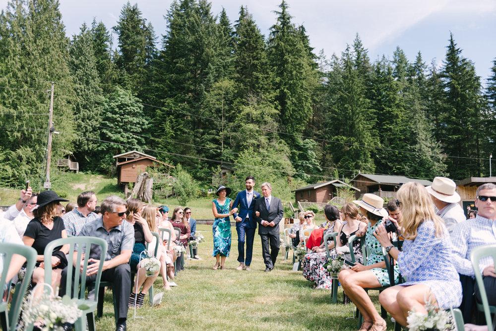 camp-howdy-wedding-012.jpg