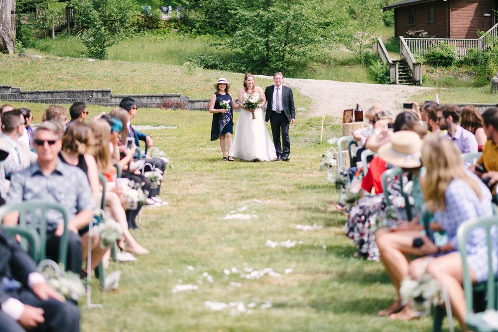 camp-howdy-wedding-016.jpg