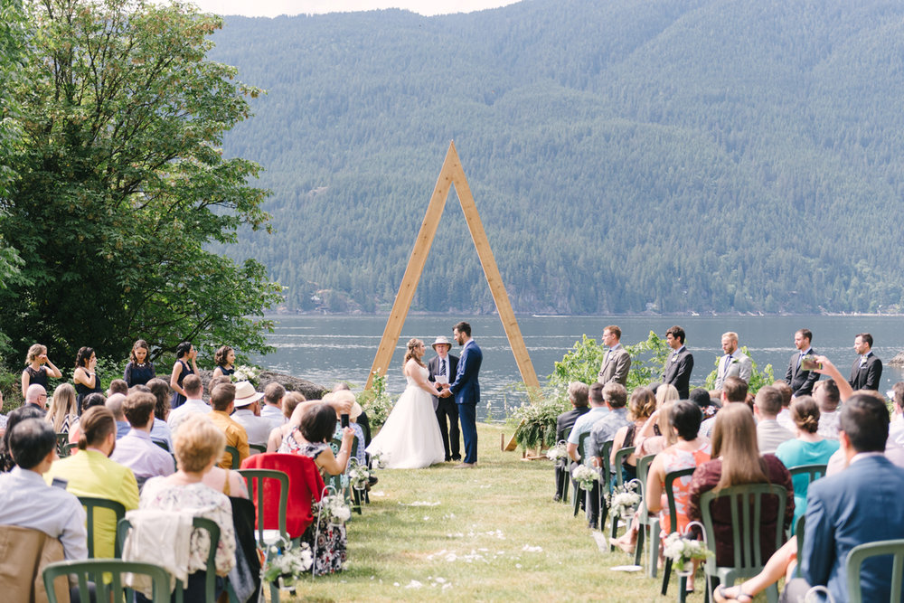 camp-howdy-wedding-020.jpg