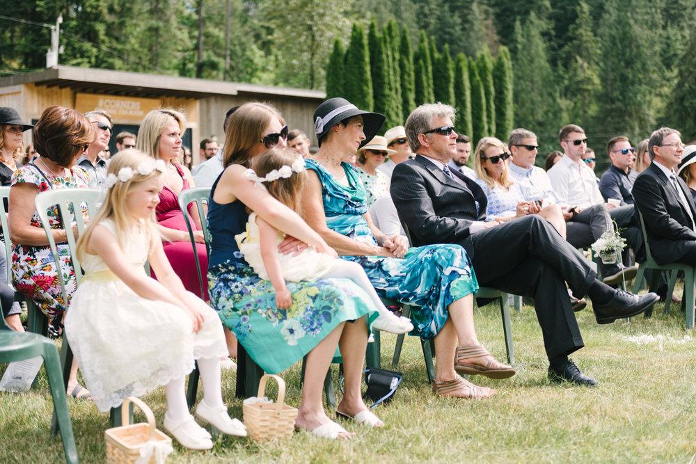 camp-howdy-wedding-024.jpg