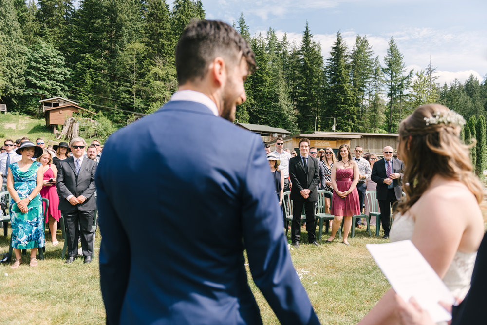 camp-howdy-wedding-035.jpg