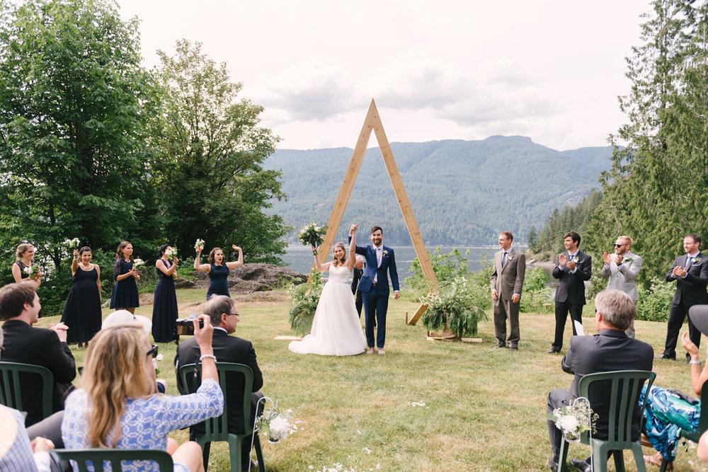 camp-howdy-wedding-040.jpg