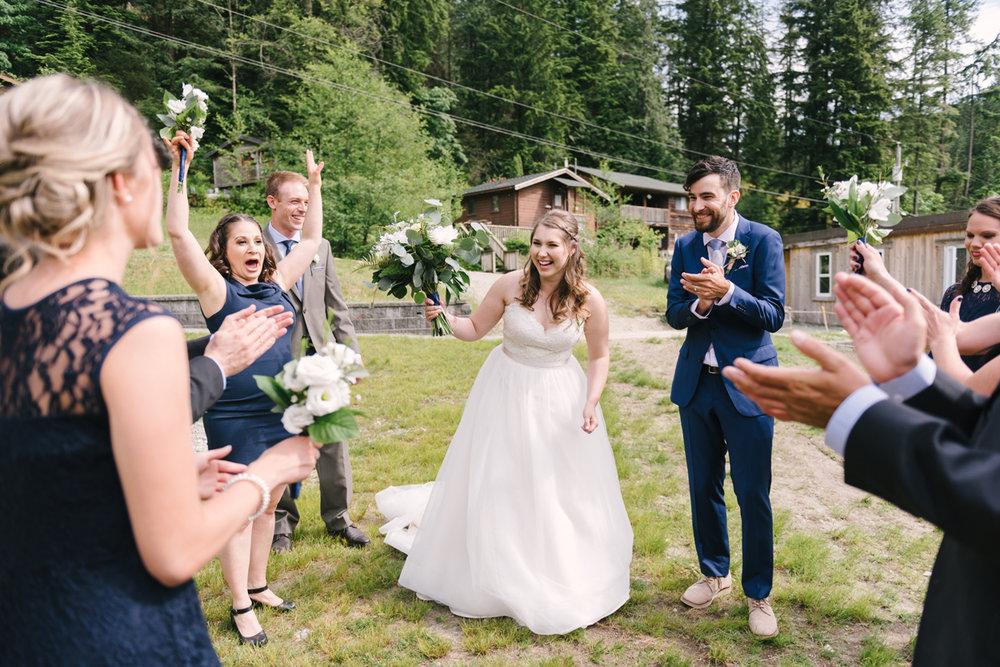 camp-howdy-wedding-042.jpg