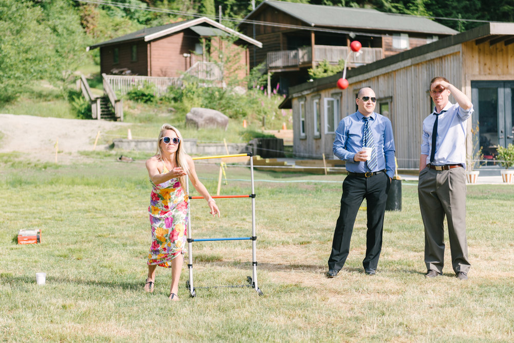 camp-howdy-wedding-061.jpg