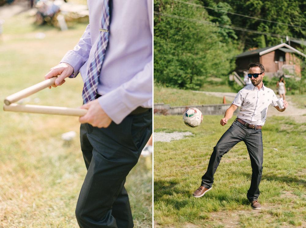 camp-howdy-wedding-064.jpg