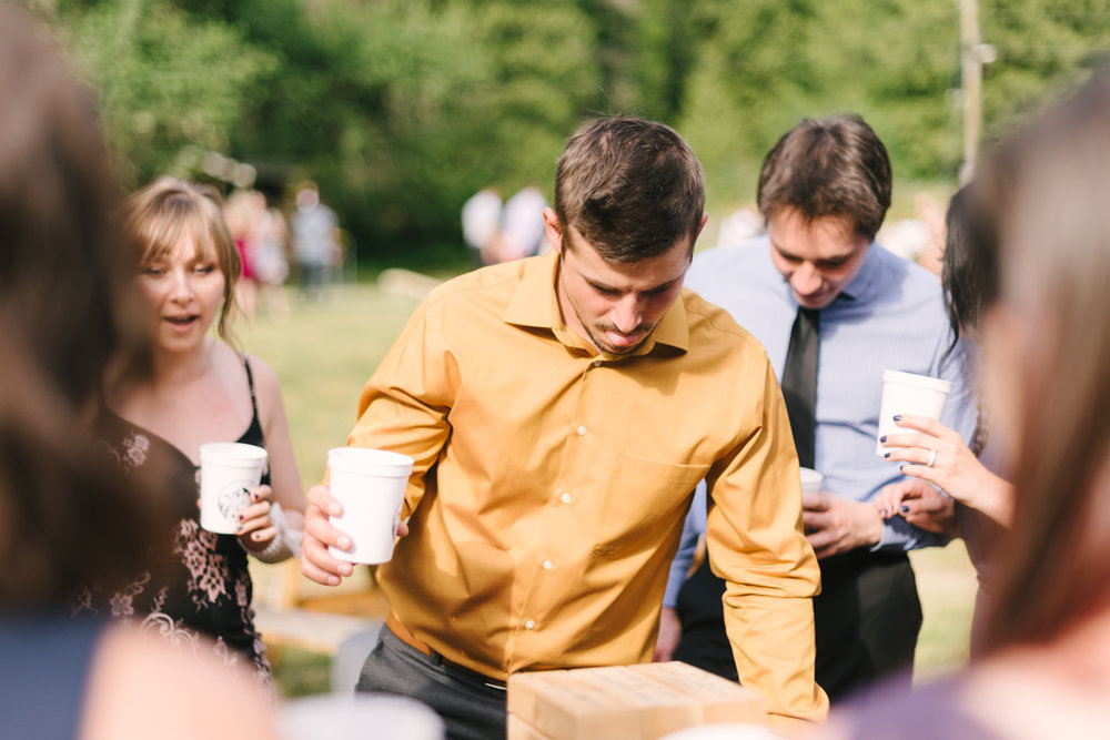 camp-howdy-wedding-065.jpg