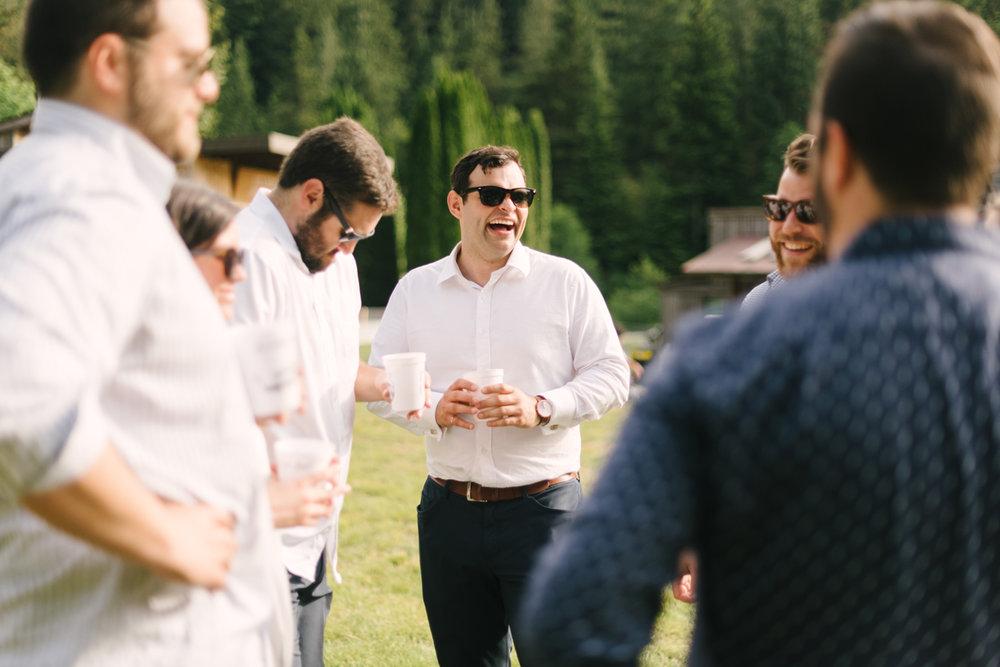camp-howdy-wedding-067.jpg