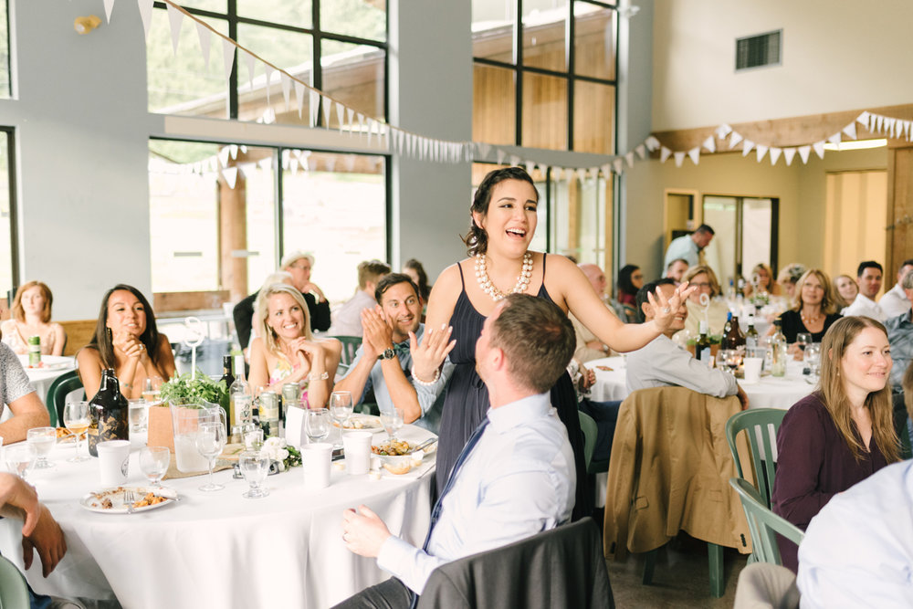 camp-howdy-wedding-106.jpg