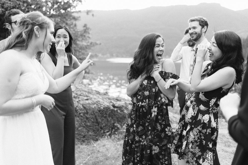 camp-howdy-wedding-114.jpg