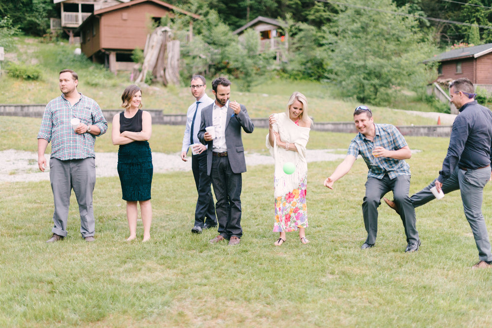 camp-howdy-wedding-115.jpg