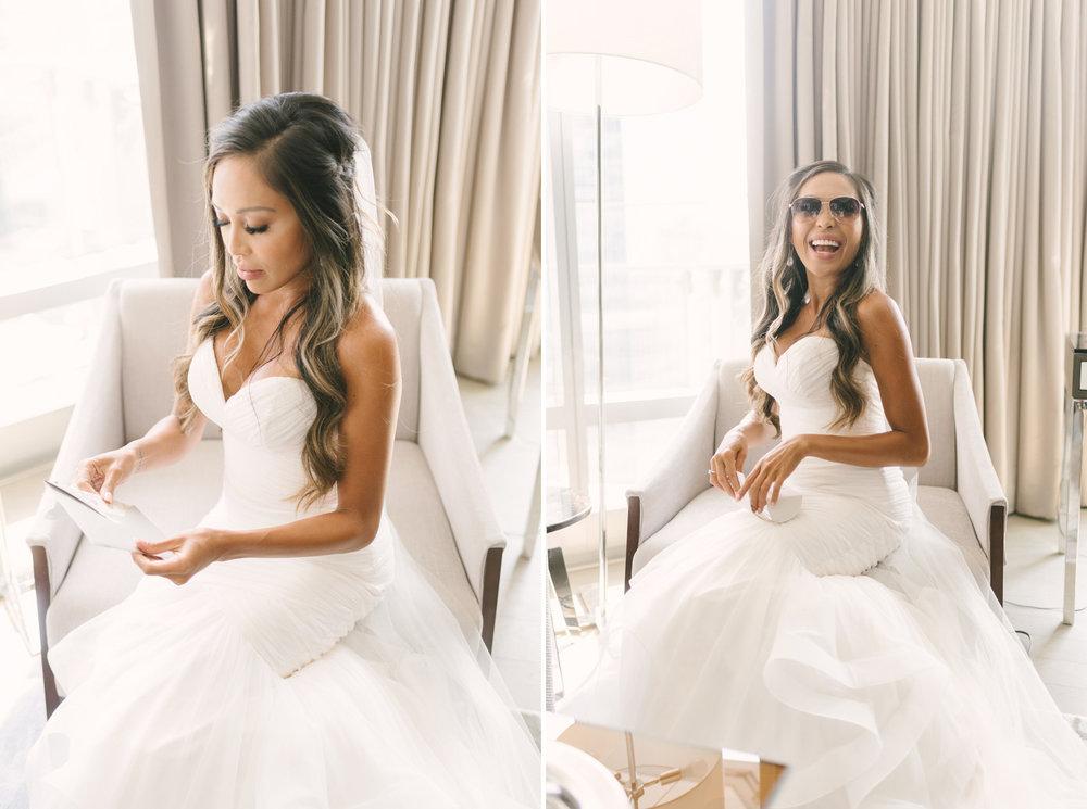 burnaby-mountain-wedding-10.jpg