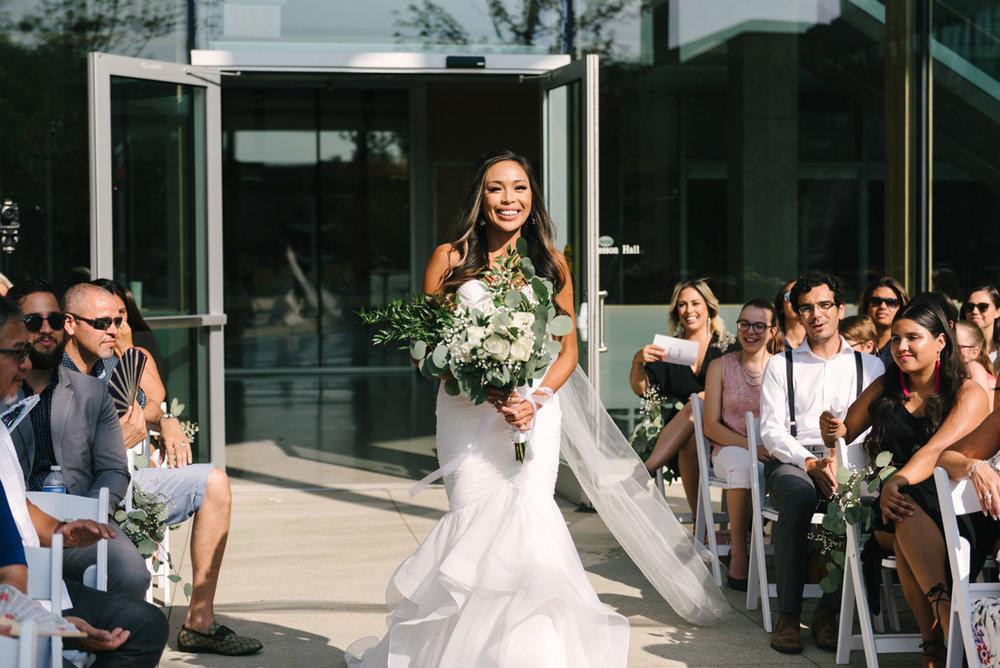 burnaby-mountain-wedding-24.jpg