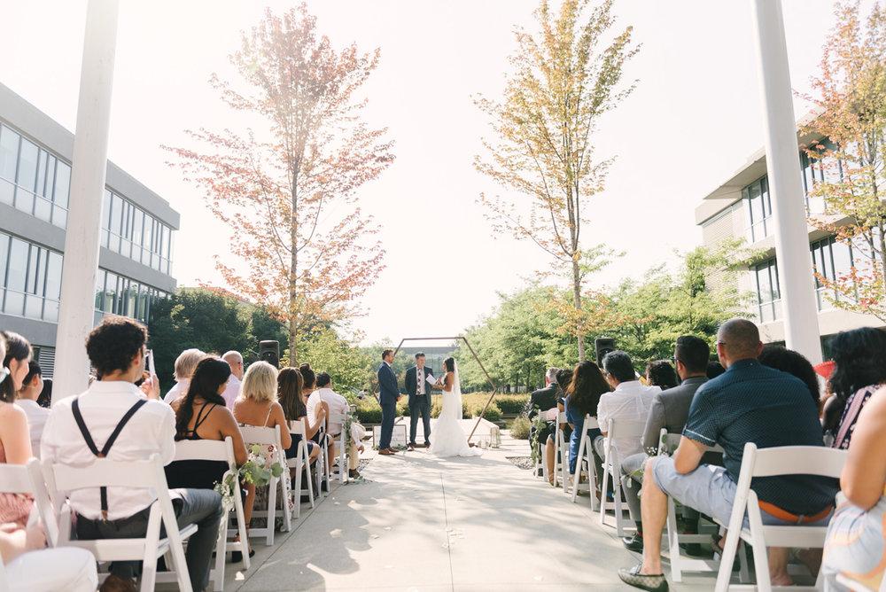 burnaby-mountain-wedding-32.jpg