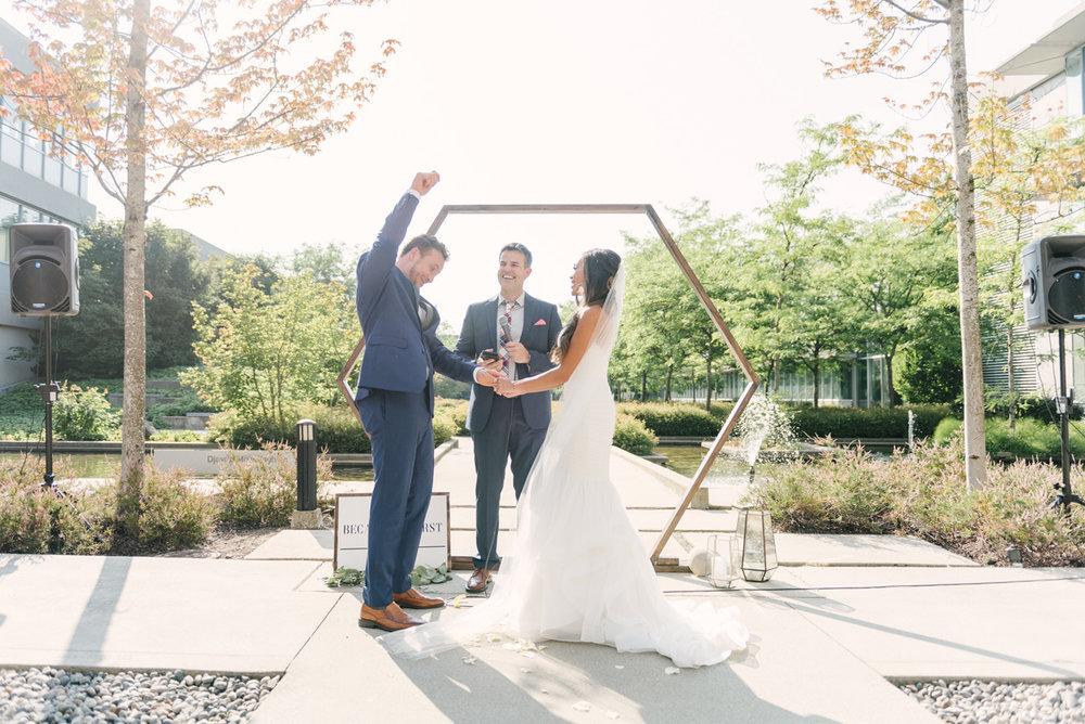 burnaby-mountain-wedding-35.jpg