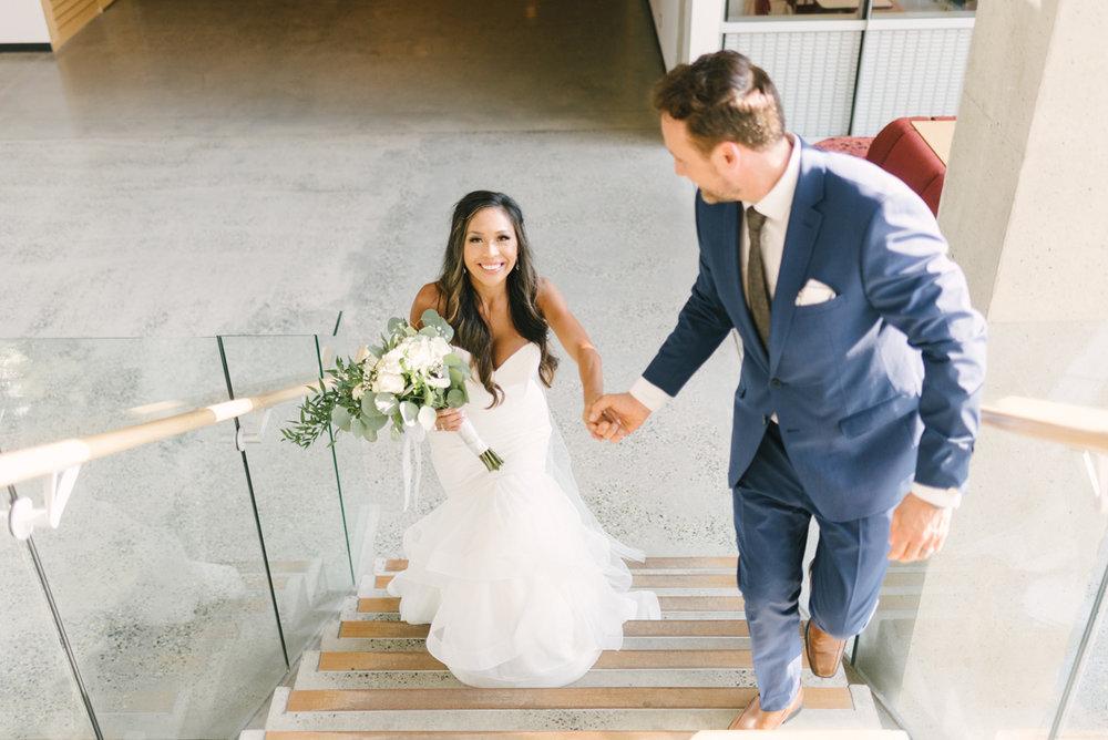 burnaby-mountain-wedding-39.jpg