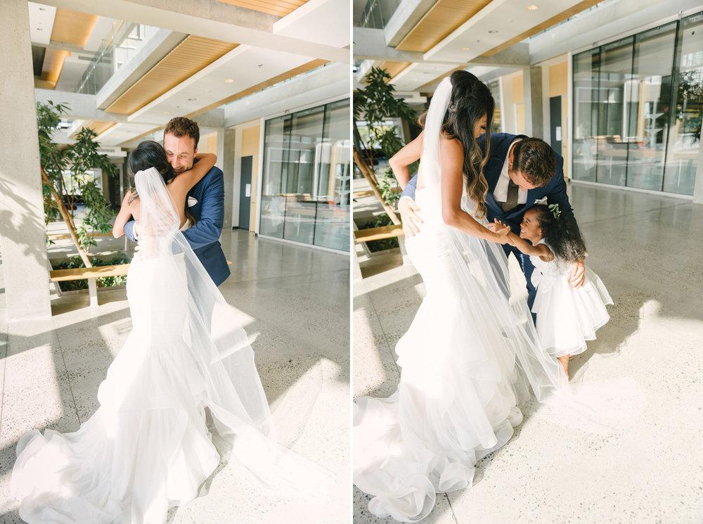 burnaby-mountain-wedding-38.jpg