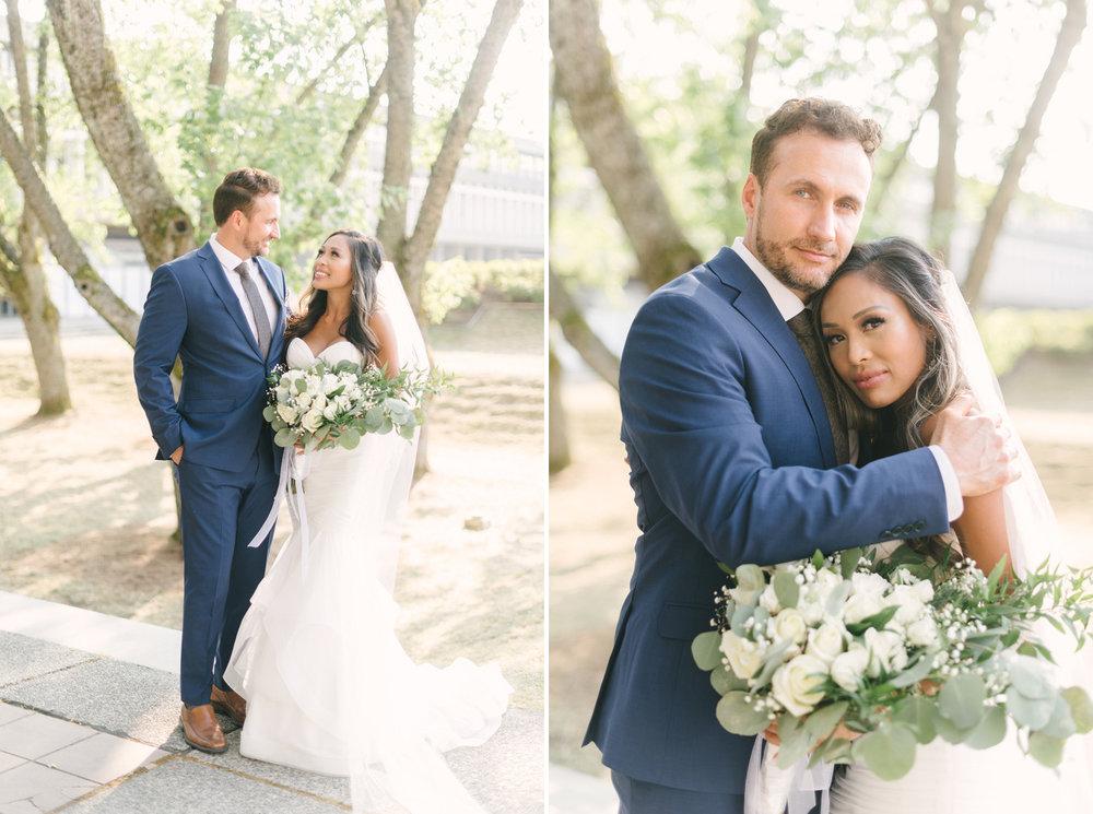 burnaby-mountain-wedding-41.jpg