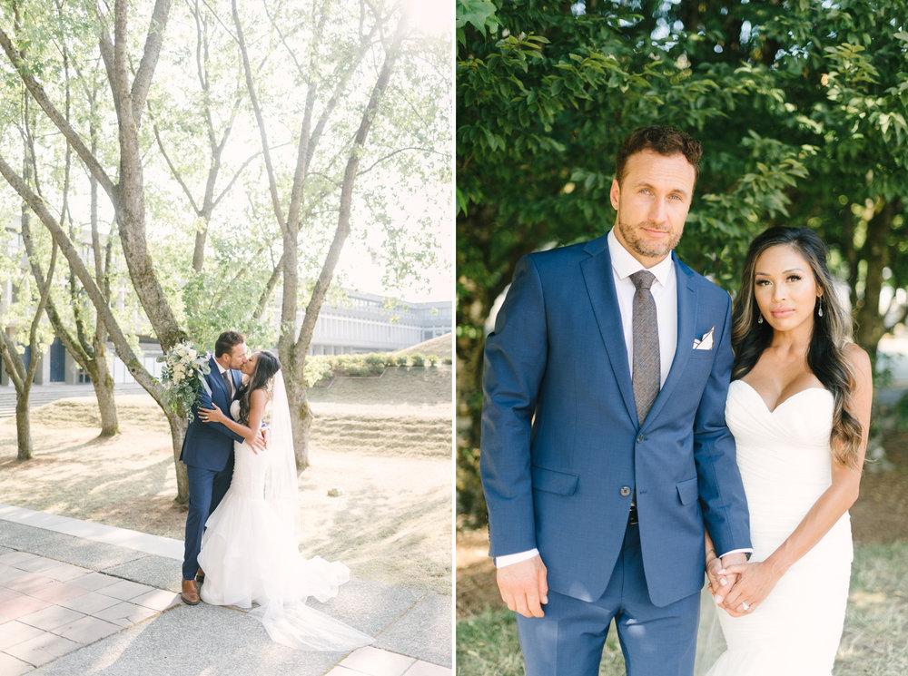 burnaby-mountain-wedding-43.jpg