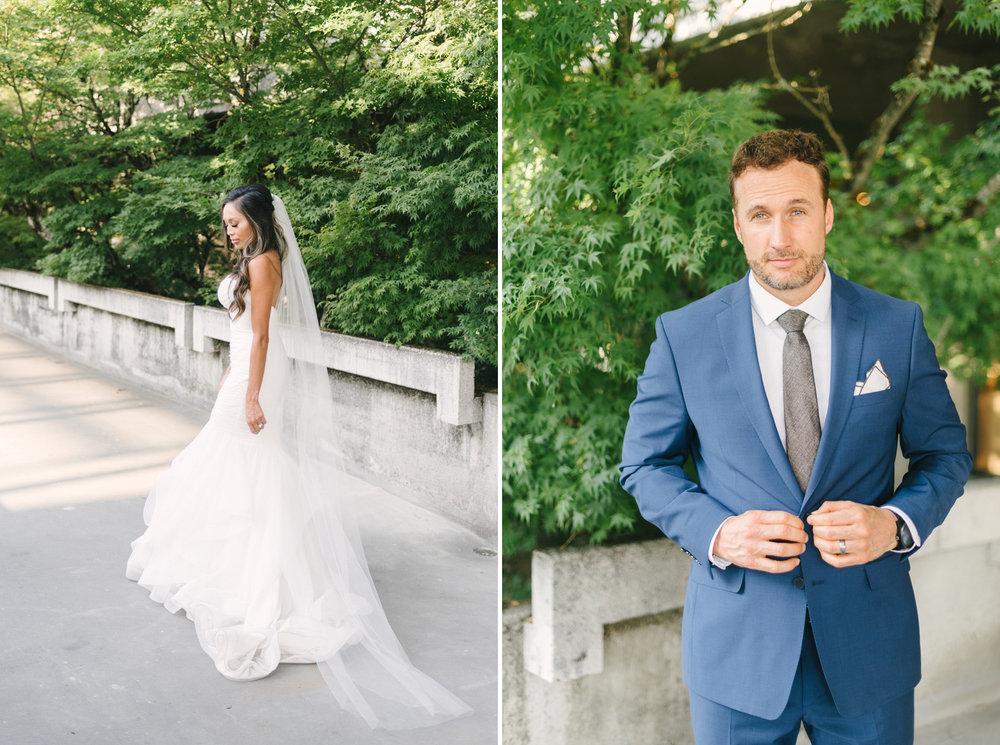 burnaby-mountain-wedding-47.jpg