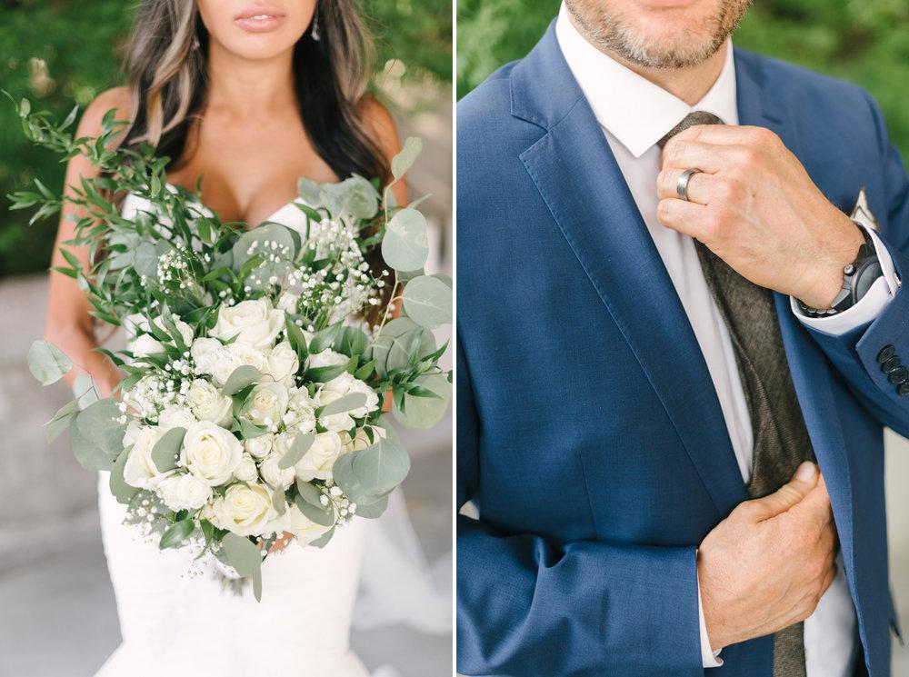 burnaby-mountain-wedding-49.jpg