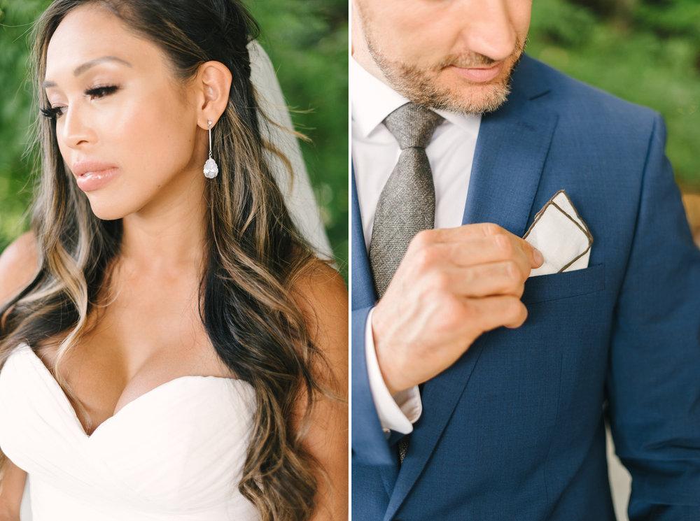 burnaby-mountain-wedding-51.jpg