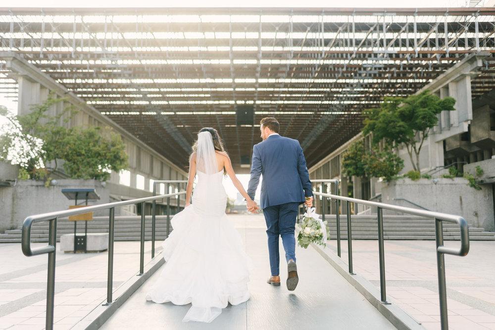 burnaby-mountain-wedding-54.jpg