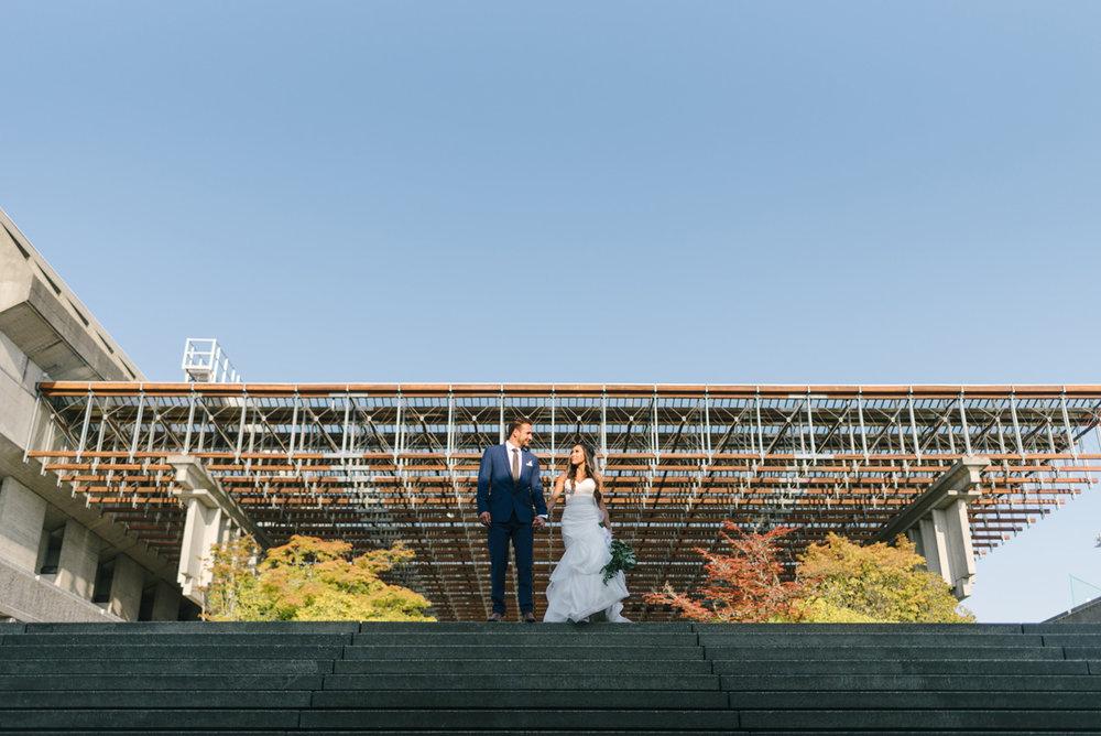 burnaby-mountain-wedding-55.jpg