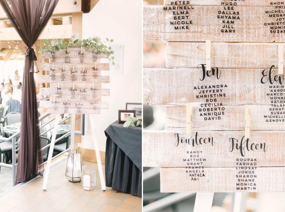 burnaby-mountain-wedding-57.jpg