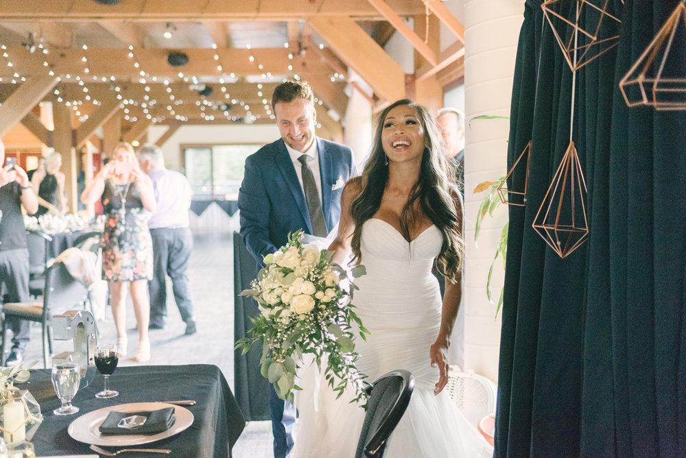 burnaby-mountain-wedding-60.jpg