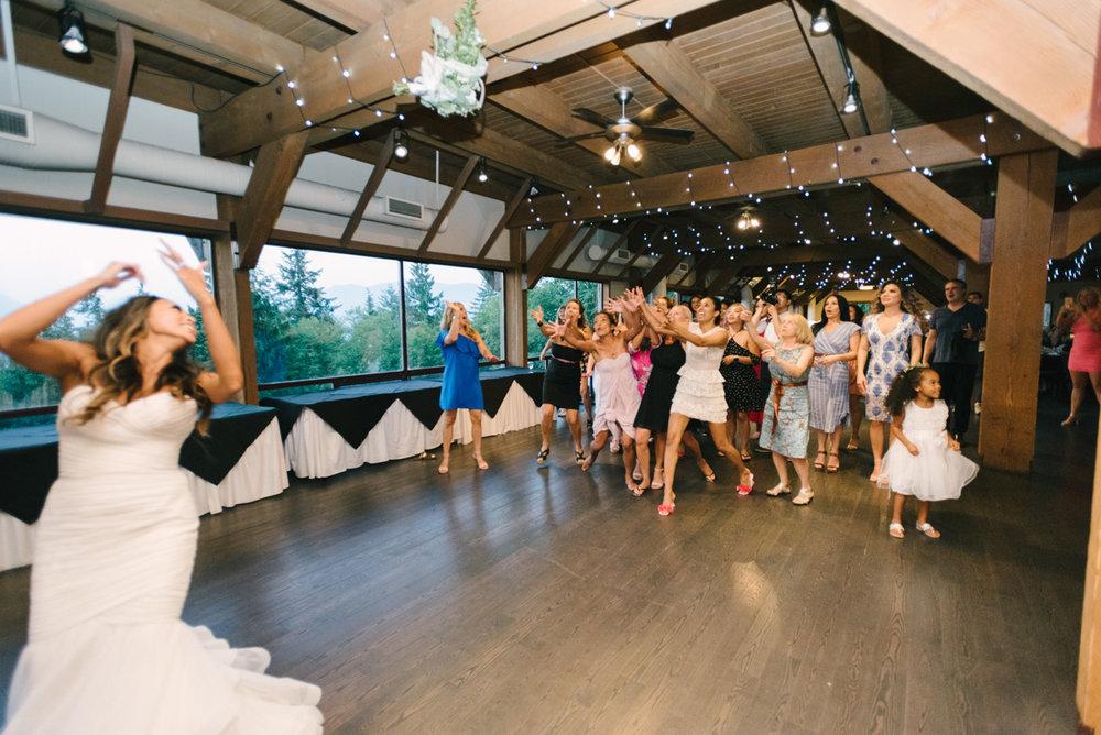 burnaby-mountain-wedding-67.jpg