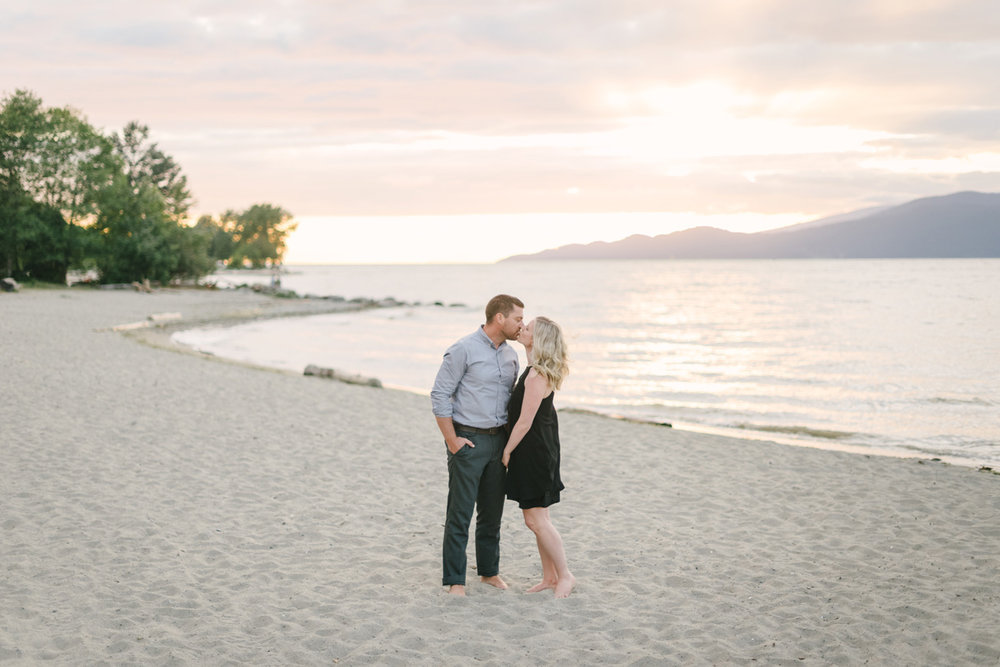 jericho-beach-engagement-10.jpg