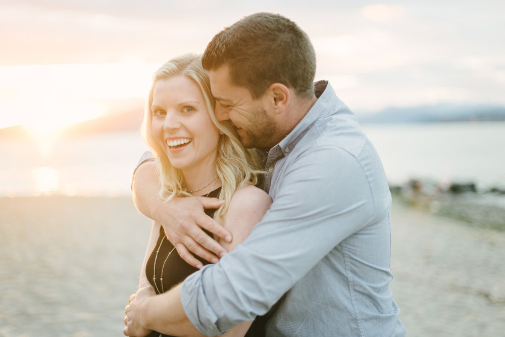 jericho-beach-engagement-13.jpg