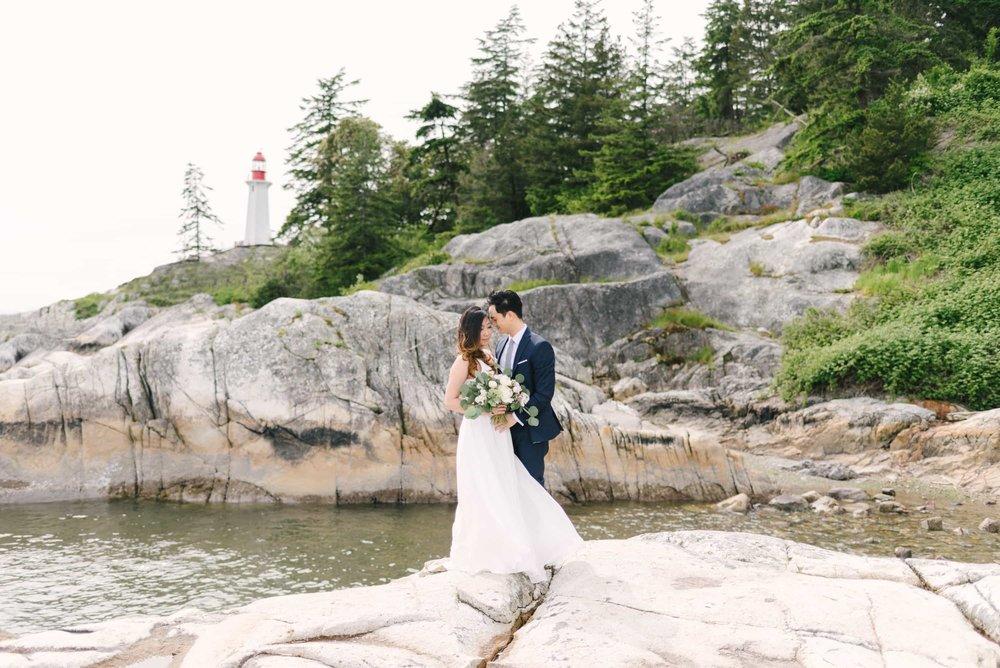 vancouver-wedding-01.jpg