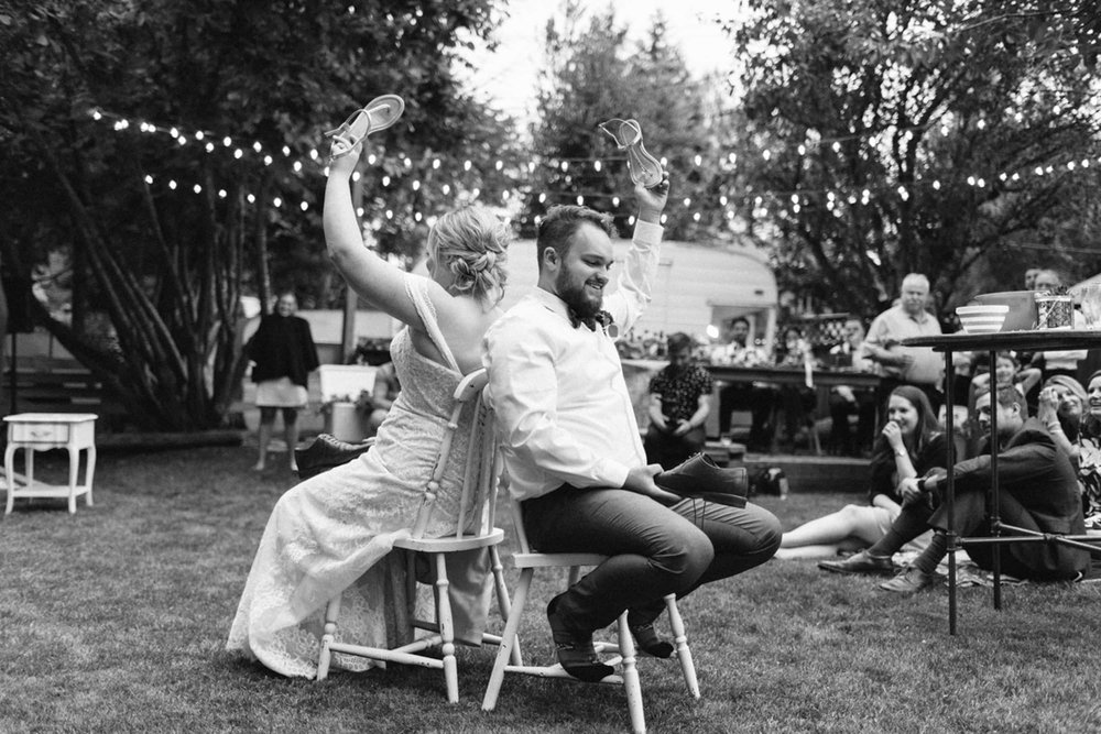 vancouver-wedding-09.jpg