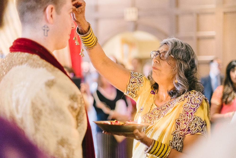 indian-wedding-vancouver-01.jpg