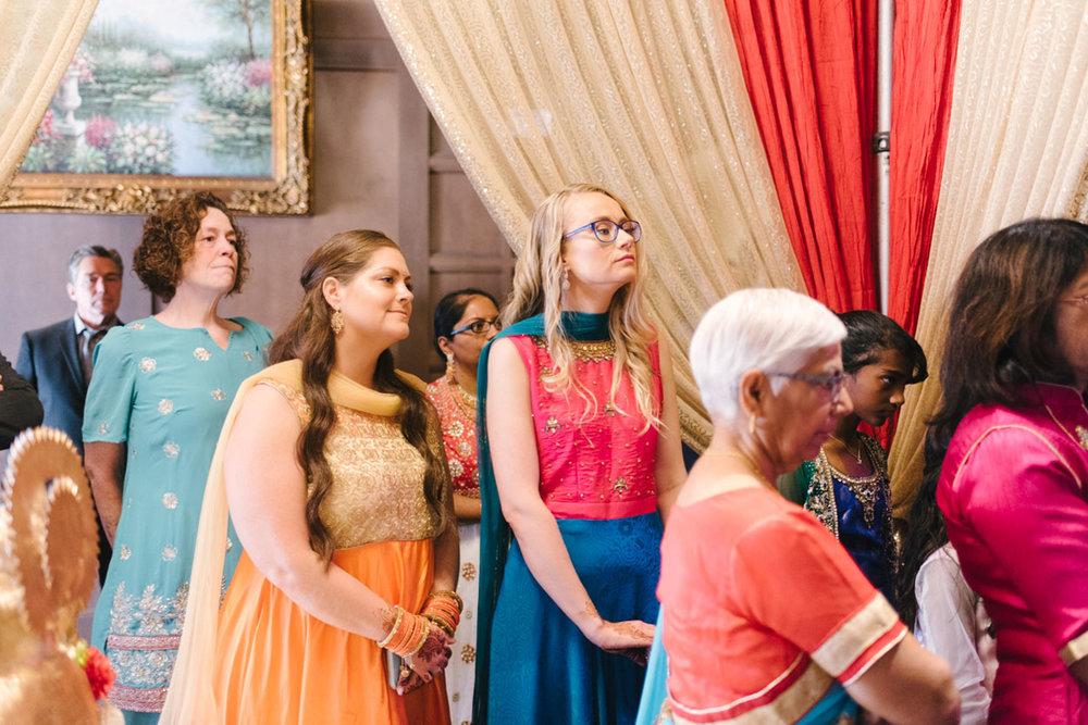 indian-wedding-vancouver-02.jpg