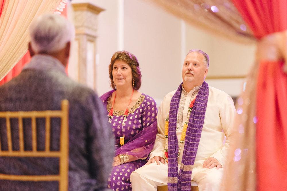 indian-wedding-vancouver-09.jpg