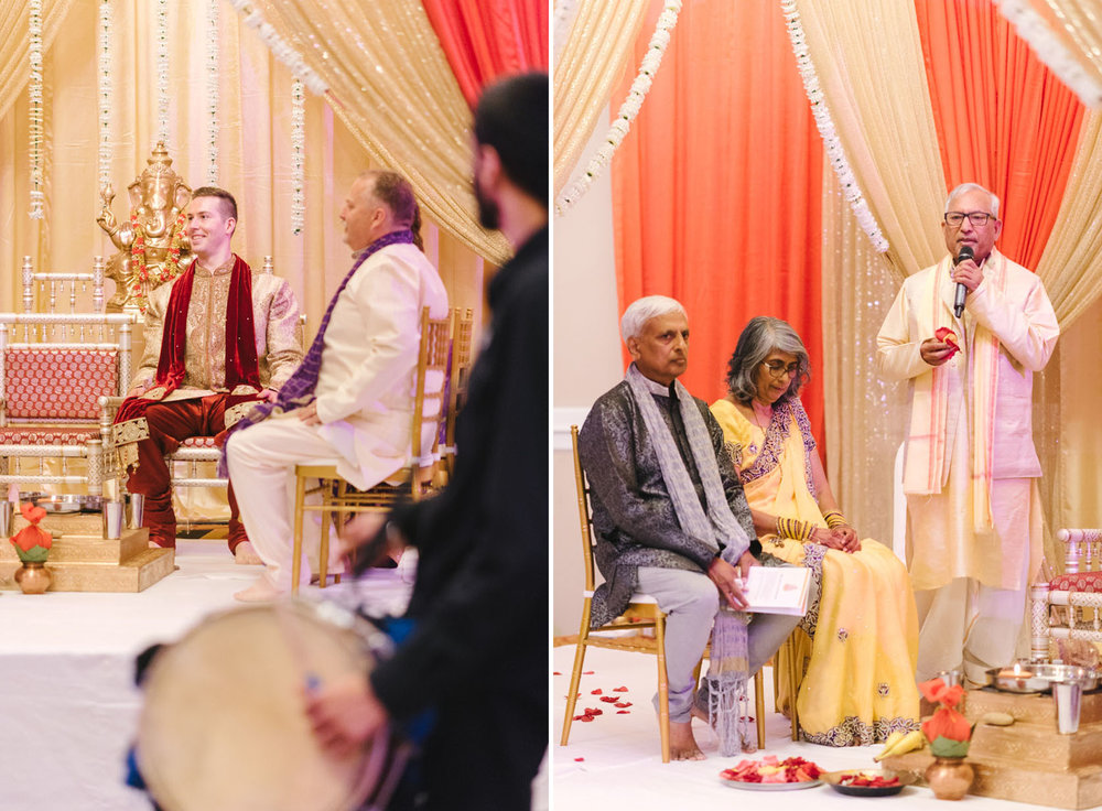 indian-wedding-vancouver-08.jpg