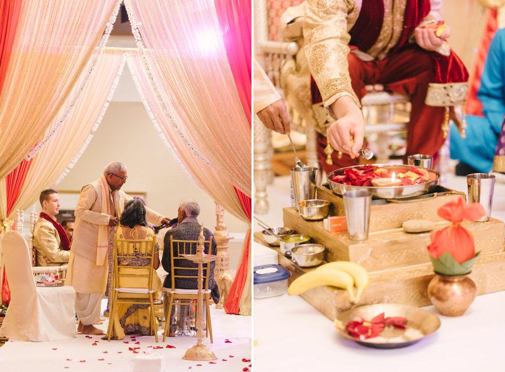 indian-wedding-vancouver-12.jpg