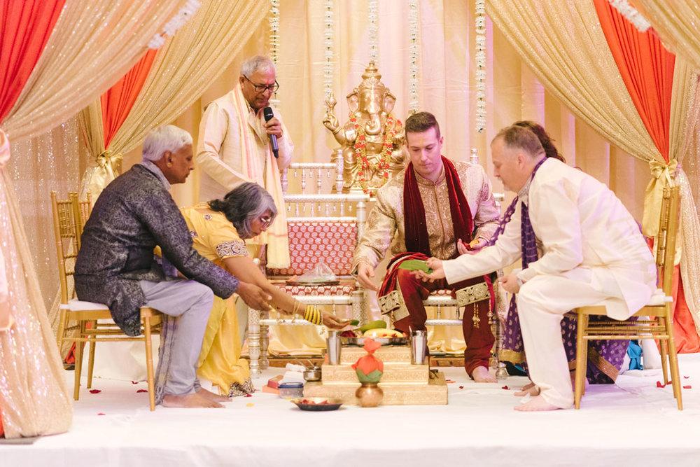 indian-wedding-vancouver-13.jpg