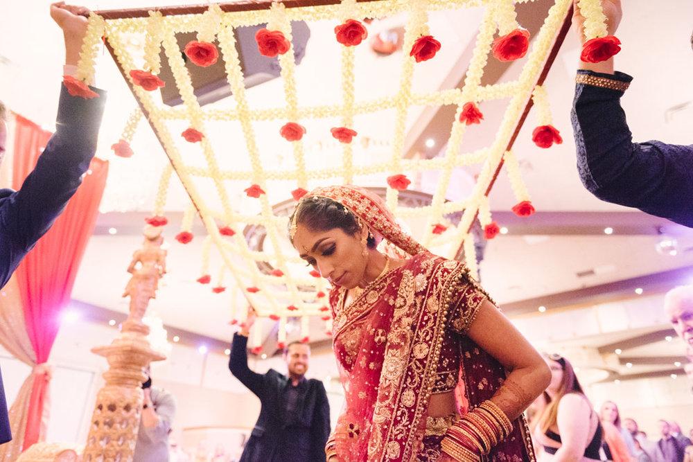 indian-wedding-vancouver-16.jpg