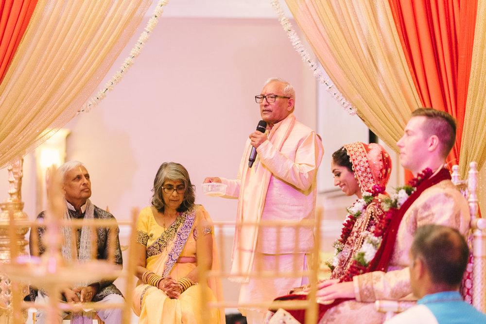indian-wedding-vancouver-17.jpg