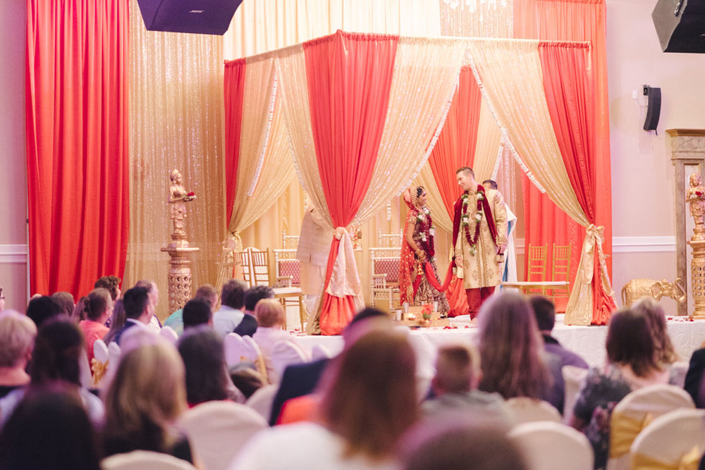 indian-wedding-vancouver-24.jpg