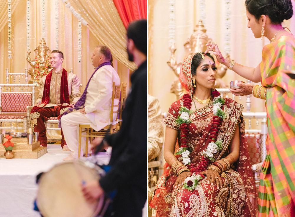 indian-wedding-vancouver-26.jpg