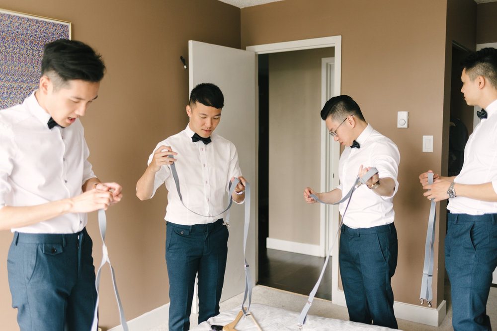 hart-house-wedding-11.jpg
